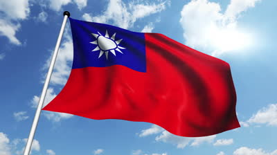 Free Taiwan Visas For Kittitians and Nevisians!