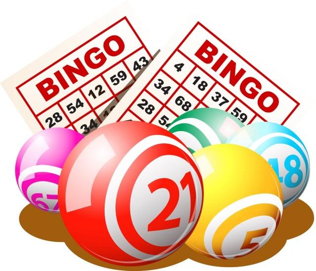 Bingo Sunday at The Royal Beach Casino