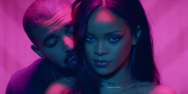 Rihanna's Work COULD HAVE Featured Vybz Kartel Instead Of Drake