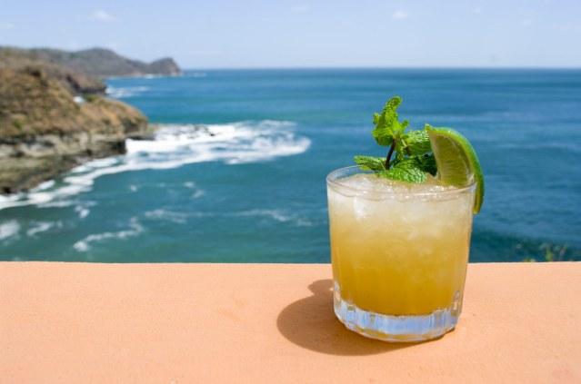 10 Favorite Caribbean Rums