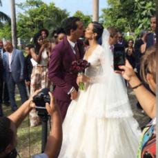 kaci-fennel-married