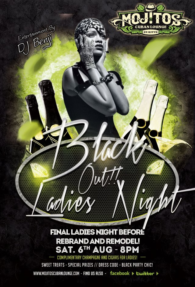 Black-Out-Ladies-night