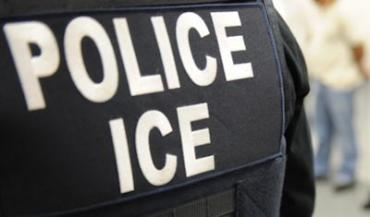 Stopped by ICE: You Have Rights!
