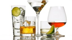 Alcohol responsible for one in 20 deaths worldwide, says WHO