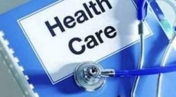 Caribbean-American legislators welcome healthcare for undocumented immigrants