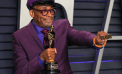 The 35th Council District celebrates Spike Lee's Oscar Win