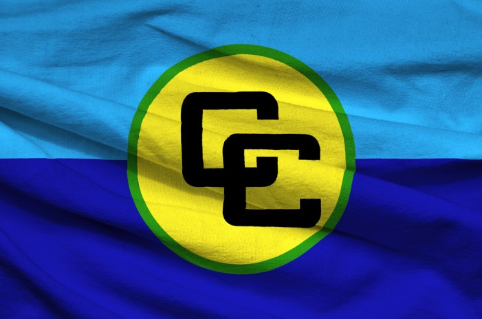 Caricom playing a constructive role in Venezuela