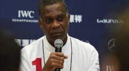 Former Windies fast bowler says CWI needs urgent governance reform