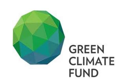 Developing countries urge recapitalization of the Climate Investment Funds