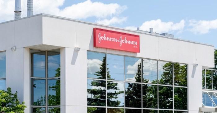 Johnson & Johnson Oklahoma Opioid Trial Verdict Announced – $572 Million Loss for J&J/Janssen