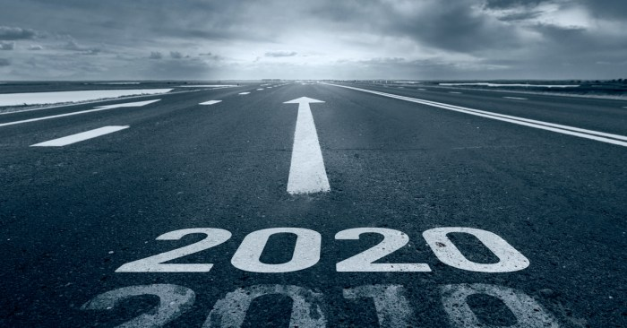 What Do the 2020s Hold? A Futurist, a Trend Forecaster, and an Astrologer Predict