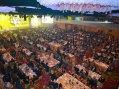British Virgin Islands Tourist Board and Film Commission receives Prestigious Travel Marketing Awards