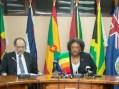 No Need to Panic: CARICOM Chairman Says Region Preparing for Coronavirus