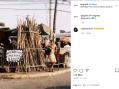 Videographer highlights Black culture through Jamaican lens