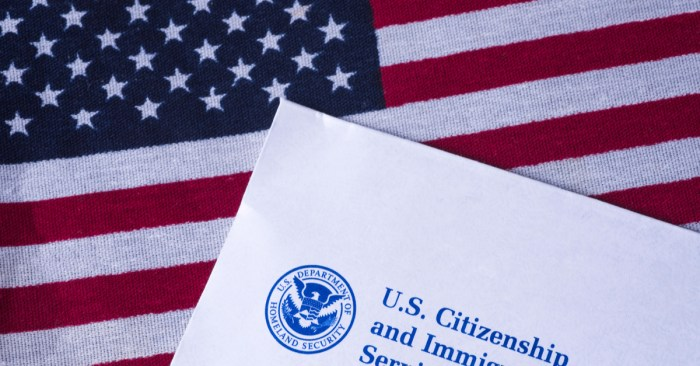 Breaking News: USCIS & Consular Updates