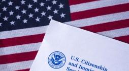 Breaking News: USCIS & Consular Updates