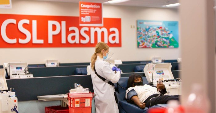How to Make a Positive Impact in Your Community by Donating Plasma