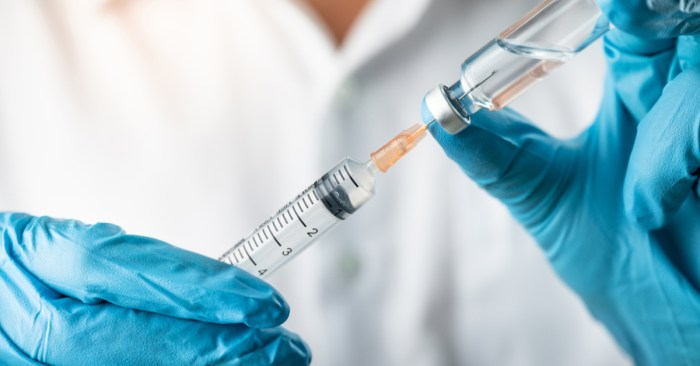 Could Employers and States Mandate COVID-19 Vaccinations? Here's What the Courts Have Ruled