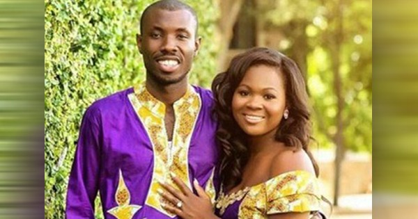 Florida Pastor Reportedly Killed His Wife Because She Was Cheating With the Choir Director