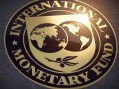 T&T | IMF warns that COVID-19 could pressure some TT Banks