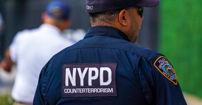 NYPD Cops Cash In on Sex Trade Arrests With Little Evidence, While Black and Brown New Yorkers Pay the Price