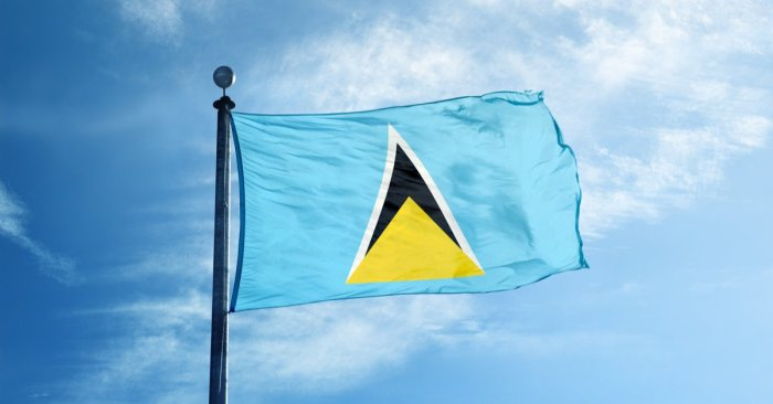 OECS Extends Congratulations to Government and People of Saint Lucia on 42nd Anniversary of Independence