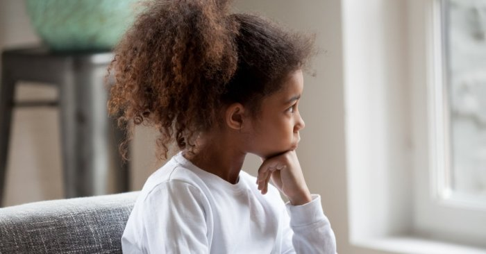 5 Reasons ADHD Goes Unrecognized in Girls