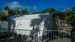 Caribbean People at Risk of Prolonging COVID-19 to Their Detriment