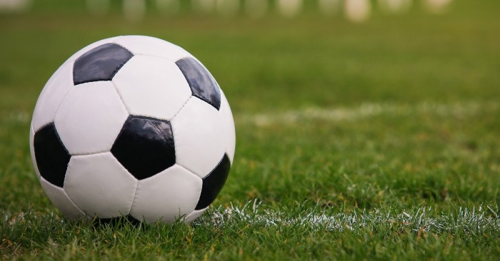 Queens Soccer Coach Indicted for Sexually Assaulting Student Over Five Year Period