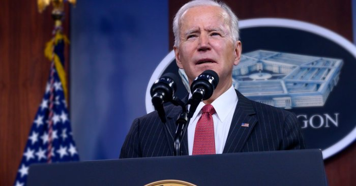 FACT SHEET: Biden-Harris Administration Announces Initial Actions to Address the Gun Violence Public Health Epidemic