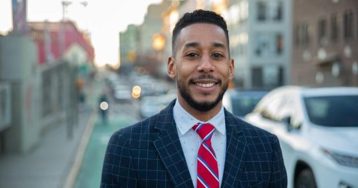 Antonio Reynoso is Ready to be the Next Borough President of Brooklyn