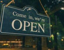 U.S. Small Business Administration's new $28.6 Billion Restaurant Revitalization Fund (RRF)