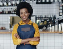 Apply for the SBA's Restaurant Revitalization Fund Before Money Runs Out!