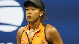Naomi Osaka's French Open Withdrawal Puts the Spotlight on Mental Health