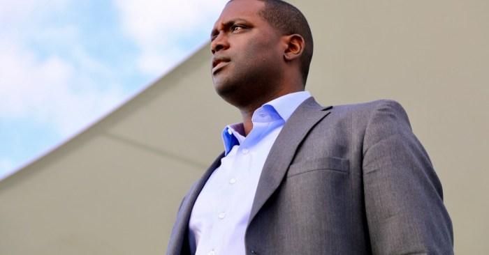 Congressional Black Caucus Urges Expanded Deportation Review