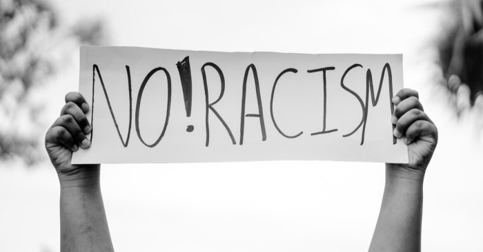 Critical Race Theory: What it is and What it Isn't