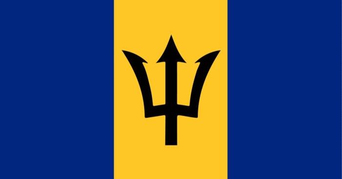 Barbados wants Biden to lift the Economic Embargo on Cuba