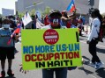 Deportees Land in Port-au-Prince: 'Nobody Told Us We Were Going Back to Haiti'