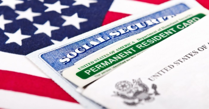 How to Get a Green Card – Immigration Seminar