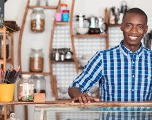 Over 70,000 Small Businesses Have Applied for New York's $800 Million Grant Program