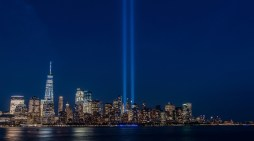 20 Years After the 9/11 Nightmare – Journey So Far