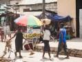 Hunger Spikes in Haiti Following Deadly Earthquake