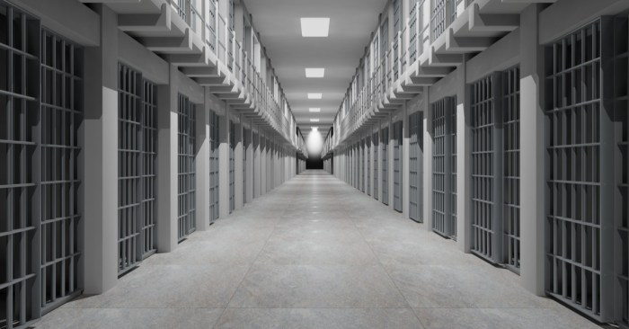 Connecticut Resident Sentenced to Prison for Operating Immigration Marriage Fraud Scheme