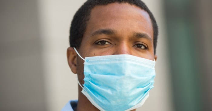 NYC Loses Jobs as Pandemic Recession Takes Growing Toll on Workers of Color