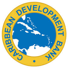 caribbean development bank logo