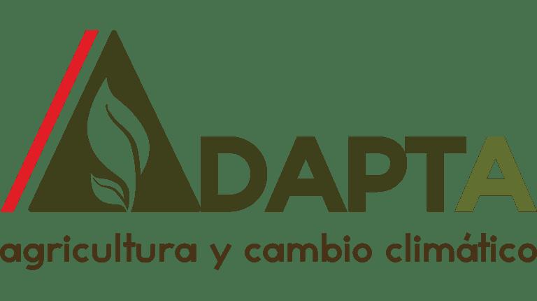 ADAPTA Project