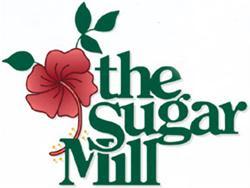 sugar-mill-87
