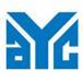 YAC-logo-sm