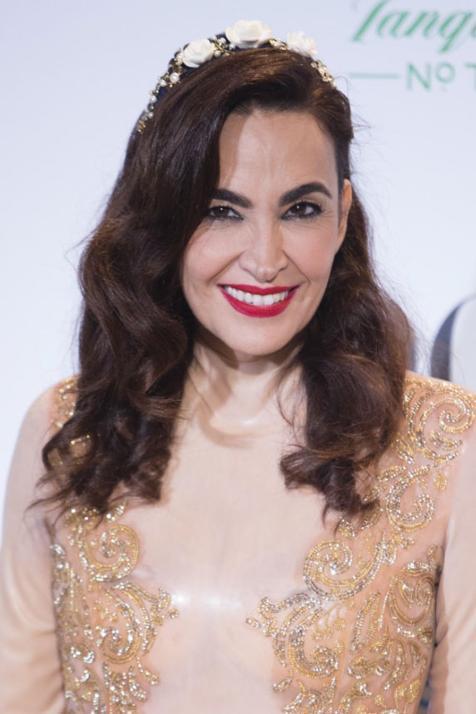 Cristina Rodríguez Cámbiame Se Desnuda En Instagram Caribbean