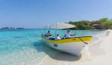 Belize_VPO
